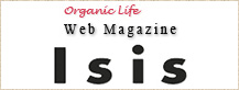 webmagazineisis