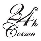 24h cosme(NaturaPurify)