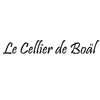ル・セリエ・ド・ボール