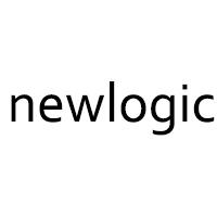 newlogic