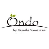 オンド(Ondo)