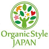 Organic Style JAPAN