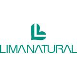 リマナチュラル