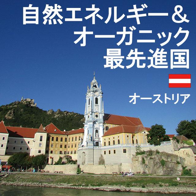川沿いの城