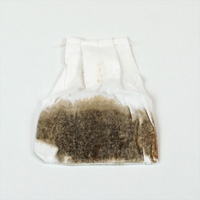 漢邦ぬか袋(洗顔&ボディ用) 漢萌